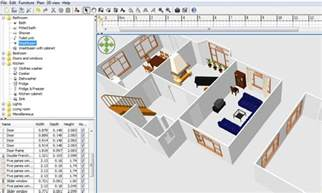home plan drawing software