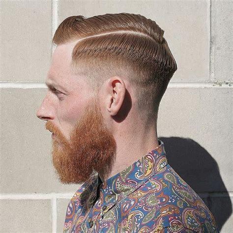25 beautiful skin fade comb over ideas on pinterest mens mid skin fade comb over www imgkid com the image kid