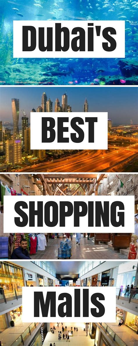 best shops in la the insider s guide to melrose avenue an insider guide to dubai s best shopping malls dubai
