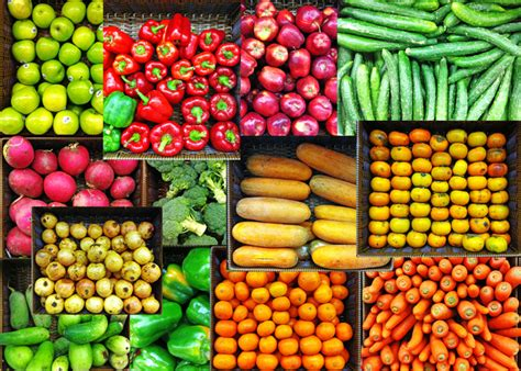 all food world bank report shows almost a third of all food produced is wasted inhabitat