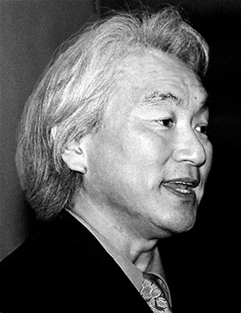 dr albert einstein biography practice