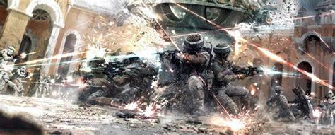Key Ms Gamers Digital Alliance Ruby cd key wars battlefront 3 free