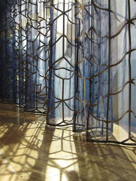 petra blaisse curtains chazen museum curtain by petra blaisse textile and fiber