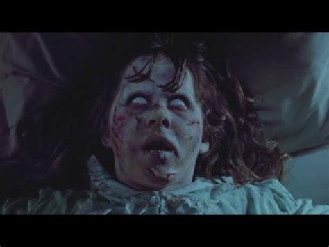 musique du film l exorcist t 233 l 233 charger musique du film l exorciste mp3 gratuit