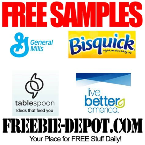 printable coupons for
