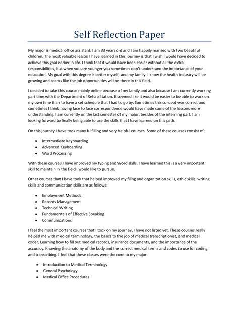 economics assignment help services economics homework help writers
