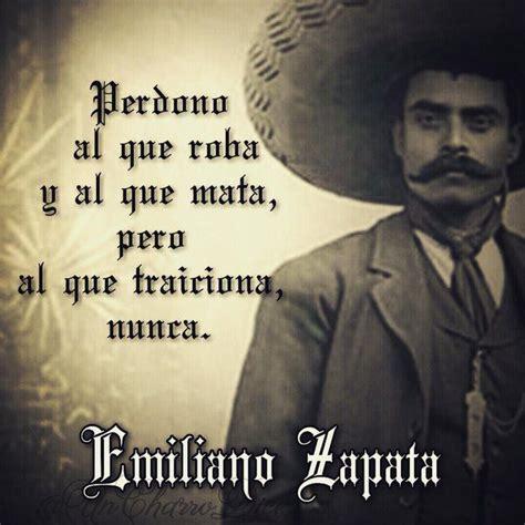 imagenes de la revolucion mexicana con frases m 225 s de 25 ideas incre 237 bles sobre frases emiliano zapata en