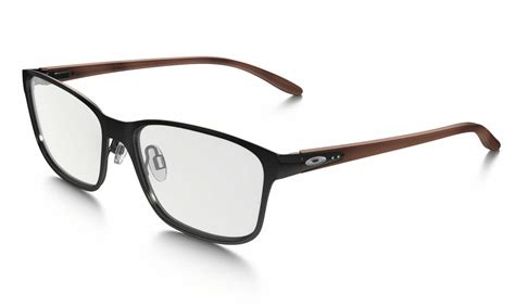 oakley frames direct