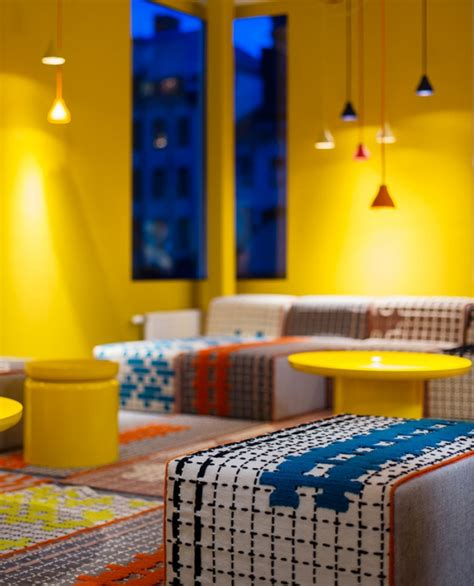 colorful pixar office designs iroonie com the innovative saga of colorful office design adorable home