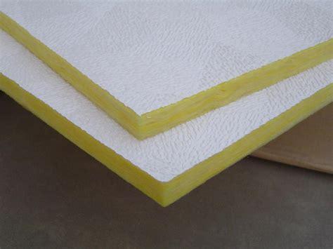 china pvc glass wool ceiling china pvc fiberglass