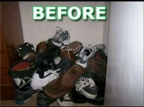 diy shoe rack ideas 5 you can make bob vila diy build your own shoe rack organizer you can do it
