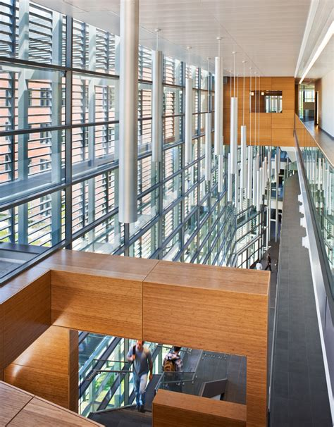 Umass Floor Plans gallery of umass amherst integrated science building