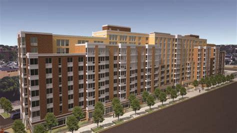 phipps houses phipps houses 10 story development plan still very much alive sunnyside post