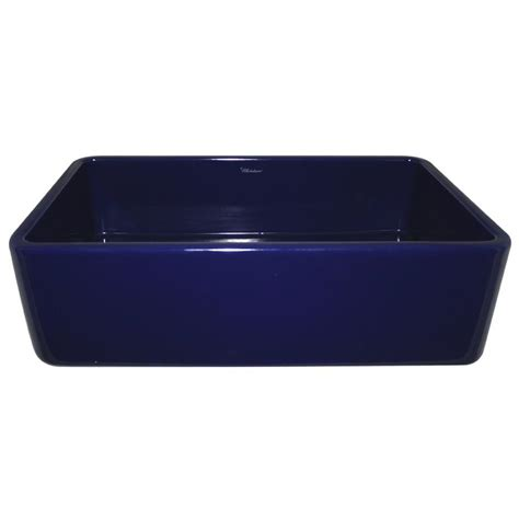 Cobalt Blue Kitchen Sink Cobalt Blue Single Basin Undermount Kitchen Sink Composite Granite Undermount Sink Houzer Bar