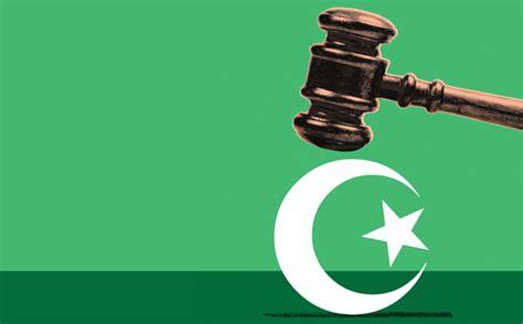 hubungan antara hukum islam hukum adat  hukum