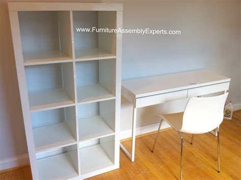 växer ikea 70 best northern virginia furniture assembly contractors