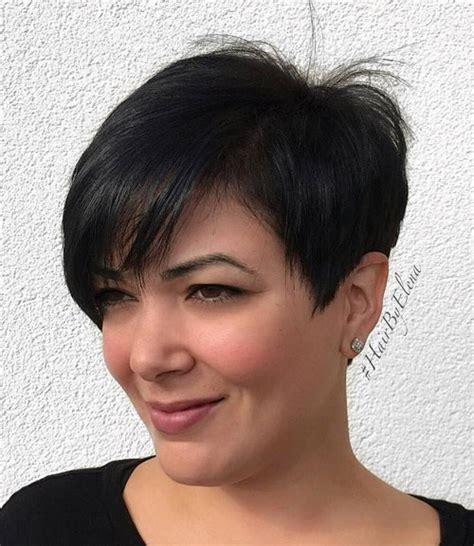 short hairstyles 2014 over 50 show front and back 60 classy short haircuts and hairstyles for thick hair