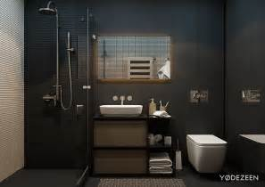 small bathroom design ideas with awesome decoration which looks tags interior