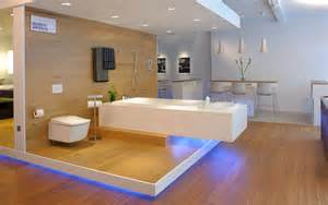 Small Bathroom Layouts By Toto by Bathroom Amazing Bathroom Design With Toto Toilets