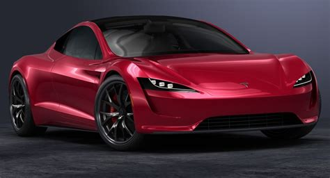 New 2020 Tesla by New 2020 Tesla Roadster Engine Hd Pictures Best Car Magazine