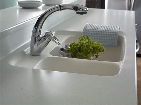 Bathroom Utilities Corian Tranquil Det1 From Andersen Cabinet Inc In Saint