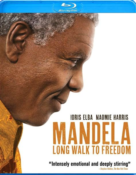is biography and autobiography same 17 best ideas about nelson mandela autobiography on