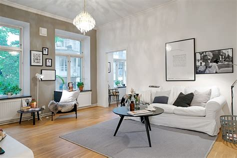 tappeti per salotti moderni salotti moderni in stile minimal idee nuove di tendenza