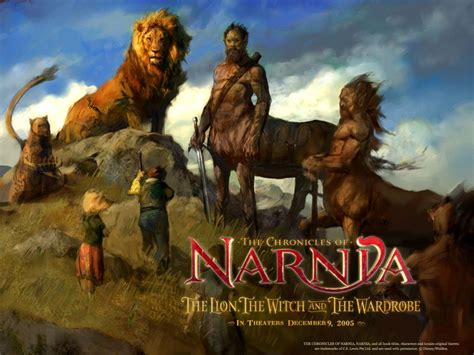 film the lion of narnia movies the chronicles of narnia the lion the witch and