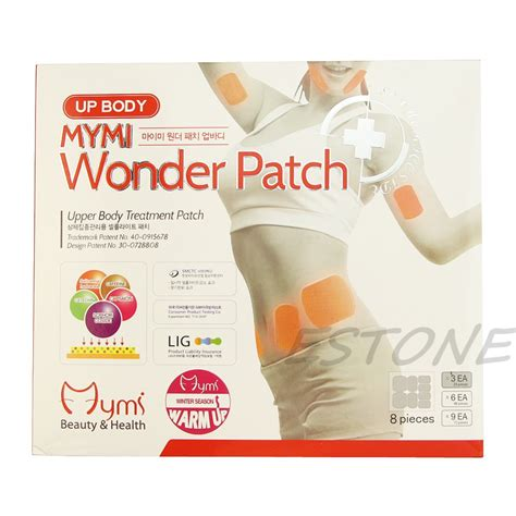 Detox Belly Patch Reviews by 24pcs Slimming Patches Belly Arm Leg Lose