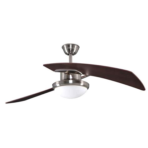 allen roth ceiling fan breathe life into your home with allen and roth ceiling