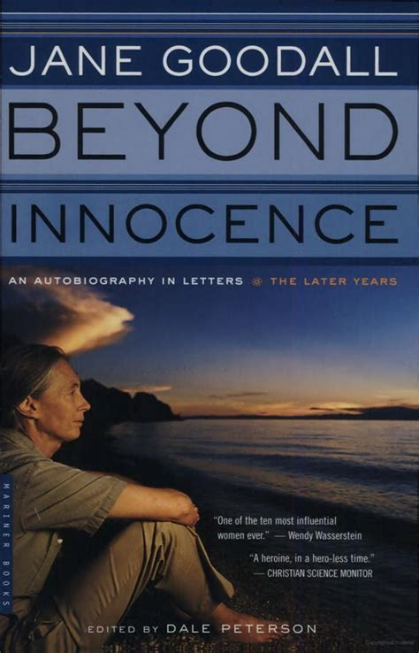 biography book about jane goodall 1000 images about jane goodall on pinterest the wild