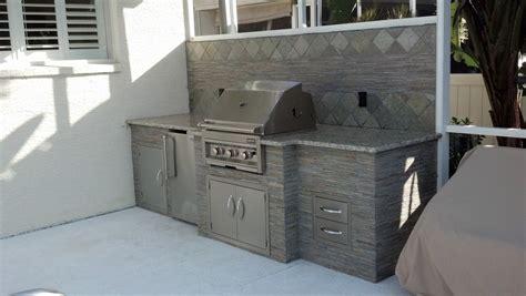premier outdoor kitchens simple outdoor kitchen designs premier outdoor living