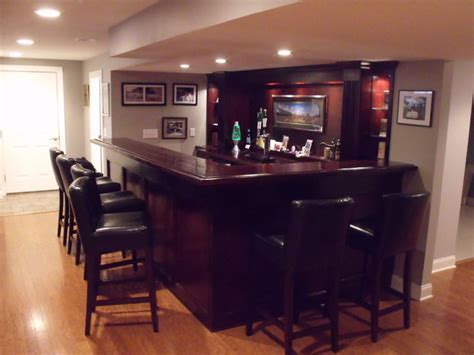 pubs with family rooms pub traditional family room providence by re designri