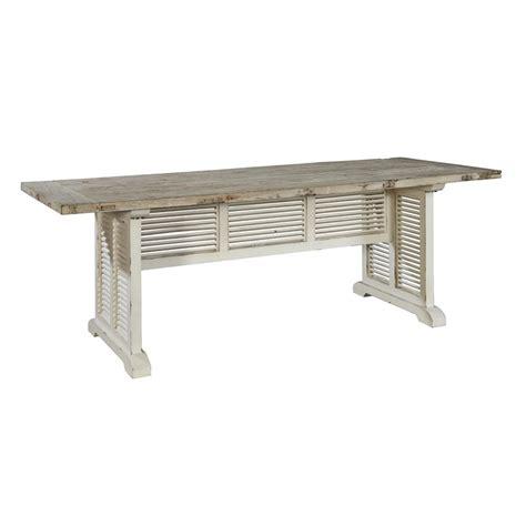 furniture classics dining tables furniture classics 73165 fc dining hton dining table