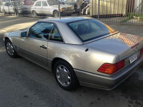 service manual 1993 mercedes benz 600sec plenum remove 1993 mercedes benz 400sel 1993 service manual 1993 mercedes benz 300sl auto transmission indicator l removal used mercedes