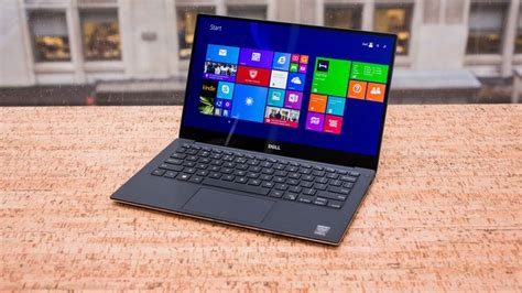 dell xps 13 dell xps 13 2015 review stunning screen compact design