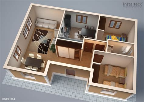 interiores de casas prefabricadas datoonz interior de casas modulares v 225 rias id 233 ias