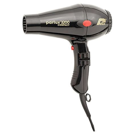 Best Quality Hair Dryer India best hair dryers top 10 hair dryers