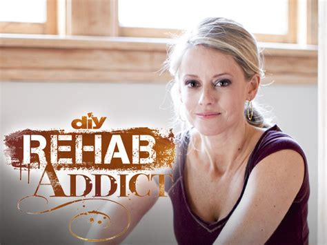 rehab addict rehab addict nicole curtis wikipedia image search results