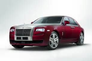 Rolls Royce In Rolls Royce Suv To Launch In 2017 Autocar