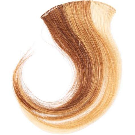 bacomain hair style pics 28 best 309 hair extensions images on pinterest balmain
