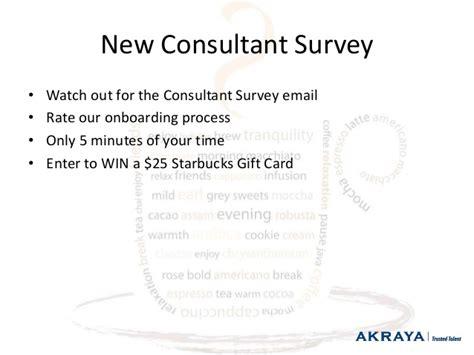 ibotta  consultant introduction