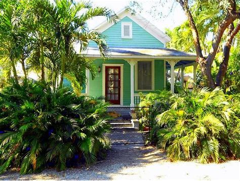 key west house color schemes fabulous exterior color scheme in 7 steps color zen bungalow