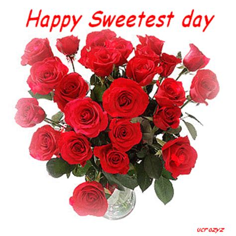 happy sweetest day comments sweetest day comments and graphics codes for friendster