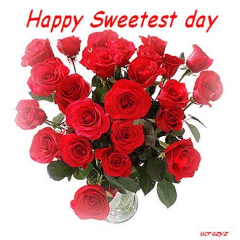 Happy Sweetest Day gif by ucrazyzglitters   Photobucket