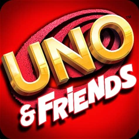 uno game mod apk uno friends mod apk unlimited coin token vip apps apk
