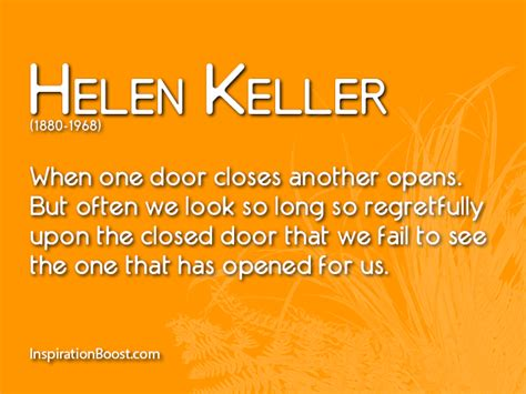 helen keller biography tagalog opportunity quotes image quotes at hippoquotes com