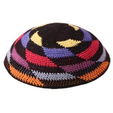 knit kippot for bar mitzvahs a1 skullcaps kippahs kippot yarmulkes