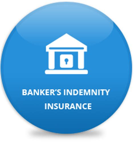 banker insurance banker s indemnity insurance everest insurance