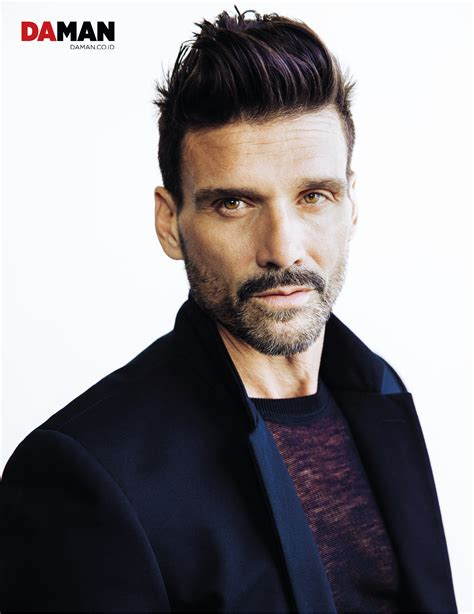 frank grillo edit frank grillo of quot captain america civil war quot is a fighter